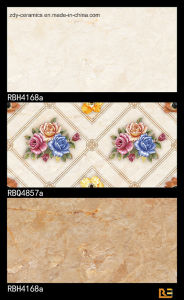 Bright and Colorful Ceramics Tile Wall Tile Building Material pictures & photos
