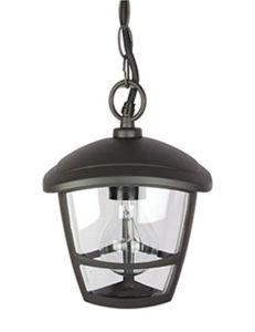 E27 Ce/RoHS Wall Light Outdoor 60W