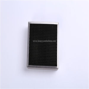 High Strengh Stainess Steel Honeycomb Core (HR11) pictures & photos