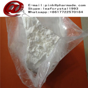 Estra-4, 9-Diene-3, 17-Dione Anabolic Prohormone Bodybuilding Supplement pictures & photos