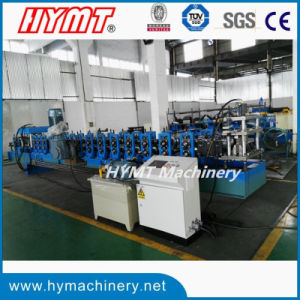 YX16-76-760 Corrugated Roll Forming Machine pictures & photos