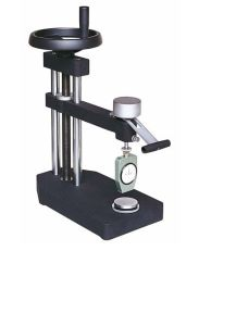 Large Hydraulic Type Hardness Tester Base pictures & photos
