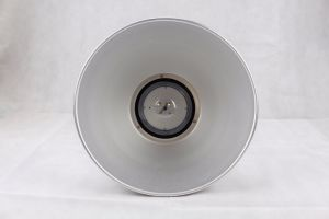 Daylight 200W LED Highbay Light Fixtures pictures & photos