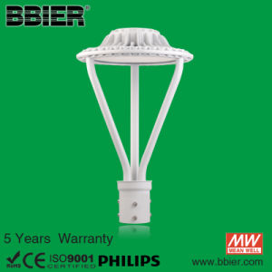 Dlc Street Lighting with Five Years Warranty (BB-LD-064) pictures & photos
