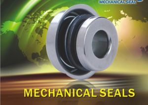 Auto Pumps Mechanical Seals pictures & photos