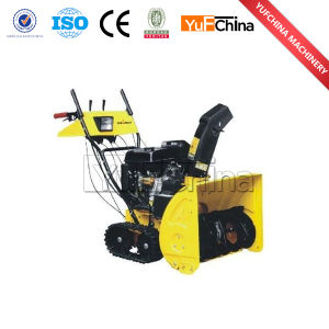 Gasoline Garden Tools /Snow Cleaning Machine pictures & photos