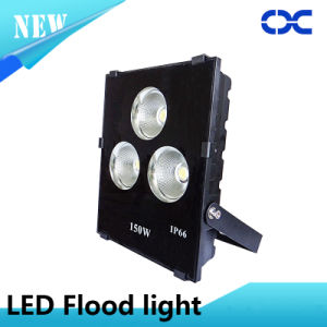 IP66 Waterproof LED Project-Light Lamp Flood Lighting pictures & photos