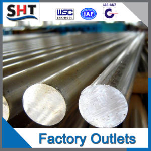 Stainless Steel Rod with Highly Quality pictures & photos