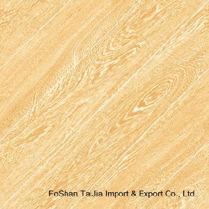 Building Material 400X400mm Rustic Porcelain Tile (TJ4824) pictures & photos