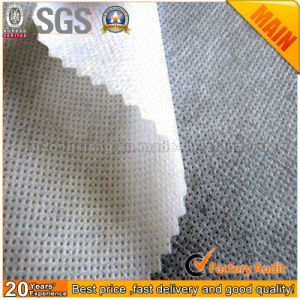 PP Spunbond Nonwoven Fabric Disposable Product pictures & photos