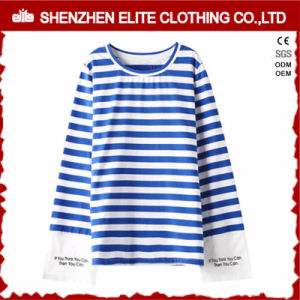 Women′s Oversized Multi Colored Hooded Sweatshirts (ELTHI-65) pictures & photos