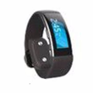 Smart Watch Wearing a Bluetooth Smart Watch Phone Card Watch Mobile Phone pictures & photos