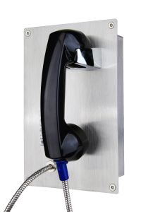 Prison Wireless Telephone, Parking Lots Help Phones, Rugged Cordless Phone pictures & photos