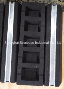 Rubber Foot / Roof Support Foot pictures & photos
