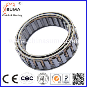 DC Series Sprag Type One Way Freewheel Clutch Bearing pictures & photos