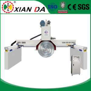Block Cutting Machine for Granite and Marble pictures & photos