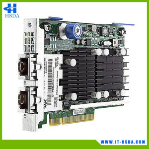 700759-B21 Flexfabric 10GB 2-Port 533flr-T Network Card pictures & photos