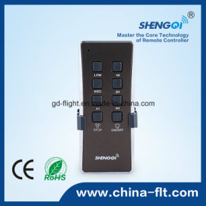 Universal Ceiling Fan Remote Control pictures & photos