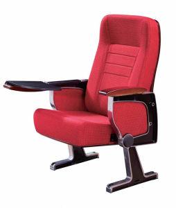 Metal Leg Auditorium Chair (RX-311) pictures & photos