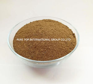 Animal Feed Fish Meal for Chicken Feed Fish Feed pictures & photos