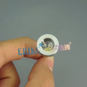Slivery Rod F00vc01367 Bosch Main Control Valve F 00V C01 367 for 0445110318/384. pictures & photos