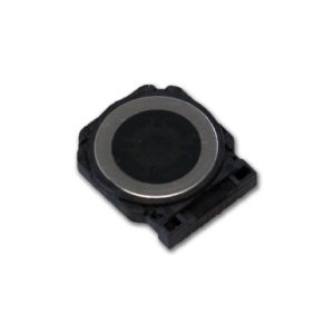 Original Brand New Loud Speaker Ringer for Samsung G900f Galaxy S5, I9295 pictures & photos