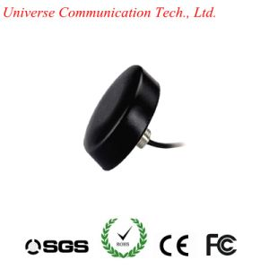 Auto Car GPS/GSM Combined Antenna pictures & photos