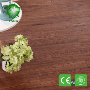 8mm Glue Down Vinyl Plank Flooring Lowes pictures & photos