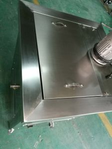 Popsicle Maker /Popsicle Making Machine. 1 pictures & photos