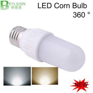 12W LED Corn Bulb Lights 360 Degree E27 pictures & photos