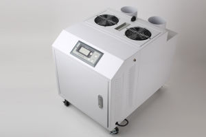 Zs-40z Ultrasonic Humidifier Workshop Steam Humidifier Best Selling pictures & photos