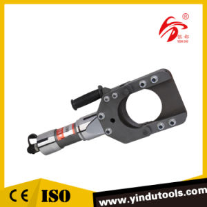 Separate Unit Hydraulic Copper and Amored Cable Cutter (RF-100) pictures & photos