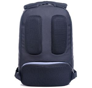 Backpack Nylon Computer Notebook School Leisure Fashion Camping Shoulder Backpack pictures & photos