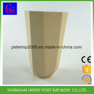 Food Grade Simple Style Wholesale Reusable Coffee Cup pictures & photos