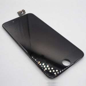 Tianma AAA Quality LCD Screen for iPhone 6 Plus Available pictures & photos