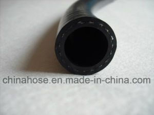 Boat Fuel Hose ISO 7840 A1 Flame Resistant Type 19mm pictures & photos
