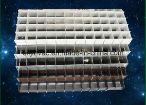 Resour Air Grille with Good Quality and Good Price pictures & photos