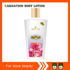 Lily Body Lotion for Hotels pictures & photos