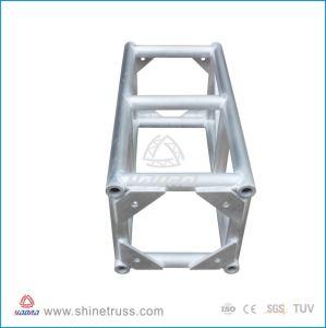 Small Spigot Truss Mini Truss Aluminum Smart Spigot Truss pictures & photos
