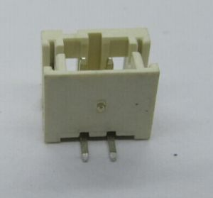 2.0mm Wire to Board Connector, pH2.0mm, Vertical SMD Version Available pictures & photos
