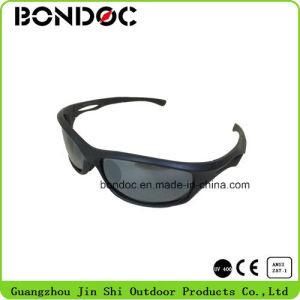 2016 Newest Arrival Fashion Sport Glasses pictures & photos
