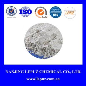PVC Heat Stabilizer Sbm-55 CAS: 58446-52-9 pictures & photos