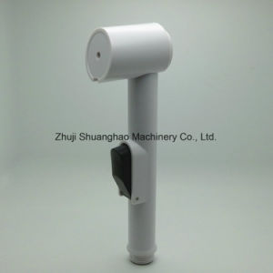 Long Handle Mini Showe Portable Hand Hold Bidet pictures & photos