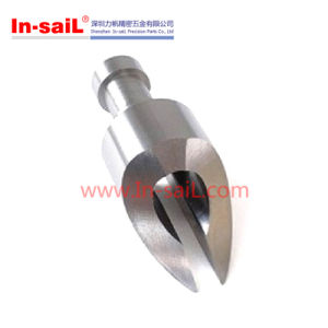 Stainless Steel Precision CNC Turn Parts pictures & photos