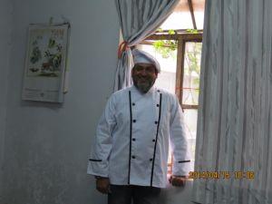 Quality Coat, Chef Uniform, Lab Work, White Lab Coat, pictures & photos