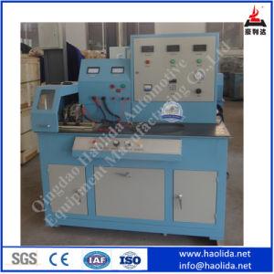 Test Machine for Heavy Duty Generator Alternator pictures & photos