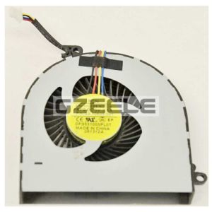 Laptop Fan for HP 4440s 4441s 4540s Laptop CPU Cooling Fan Cooler pictures & photos