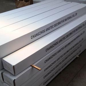HDF Parquet Flooring Laminateed Floor AC3 pictures & photos