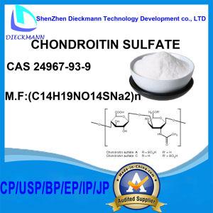 CHONDROITIN SULFATE CAS No 24967-93-9 pictures & photos