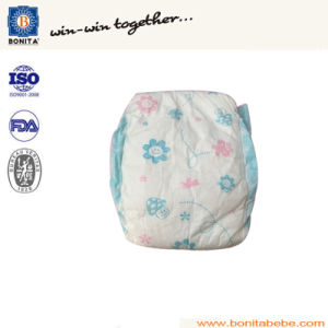 2016 Newly China Manufacturer OEM Baby Diaper pictures & photos